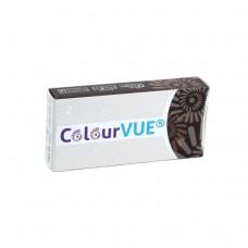 ColourVue Cheerful (2 линзы)